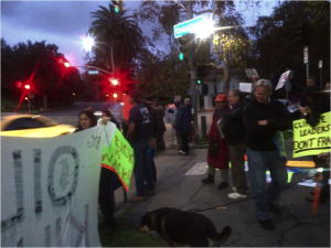 Los-Angeles-Fracking-Protest