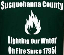 SCountylightwater