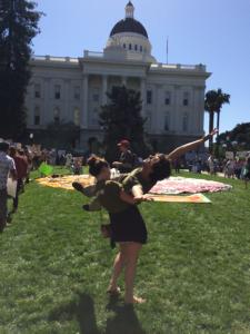 sacramento-fracking-rally6