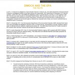 dimock-fact-sheet