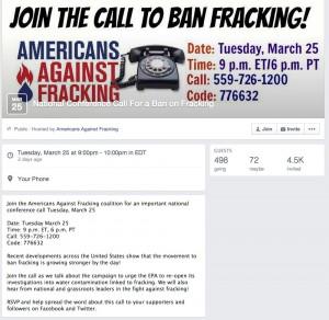 AAF-Ban-Fracking