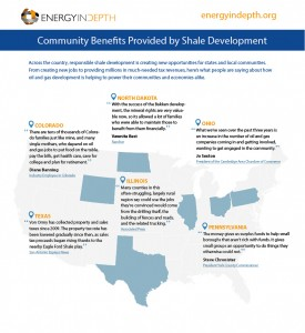 community_benefits_infographic-01