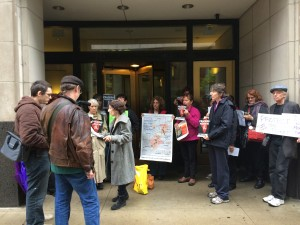 JCAR-Activist Press Conference_10-14-14