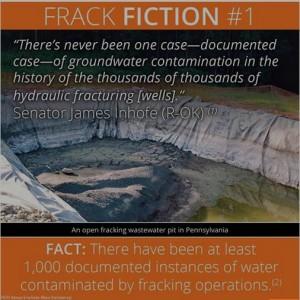 frack fiction 1