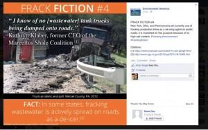 frack fiction 4