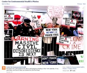 CEH-fracking-rally