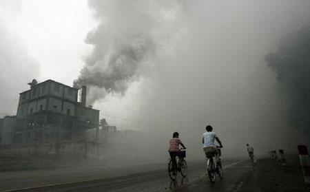 Tianjin-China