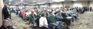 Binghamton-natural-gas-rally