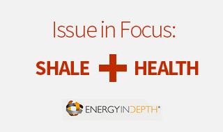 EID_Sidebar_Shale+Health