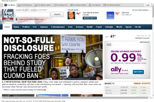 Fox News - Breaking News Updates   Latest News Headlines   Photos   News Videos (4) (3)