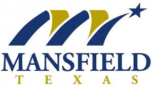mansfield-texas-logo