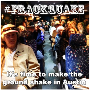 earthworks-fracking-earthquake