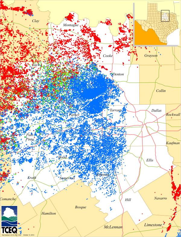 tceq-barnett-shale-texas-fracking