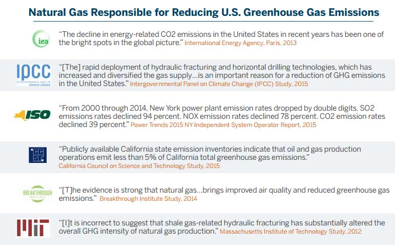 EmissionsFactSheet2