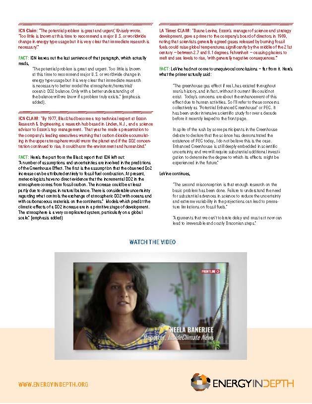 EID factsheet_Page_2