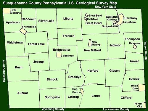SOURCE: http://www.usgwarchives.net/maps/pa/county/susque/usgs/