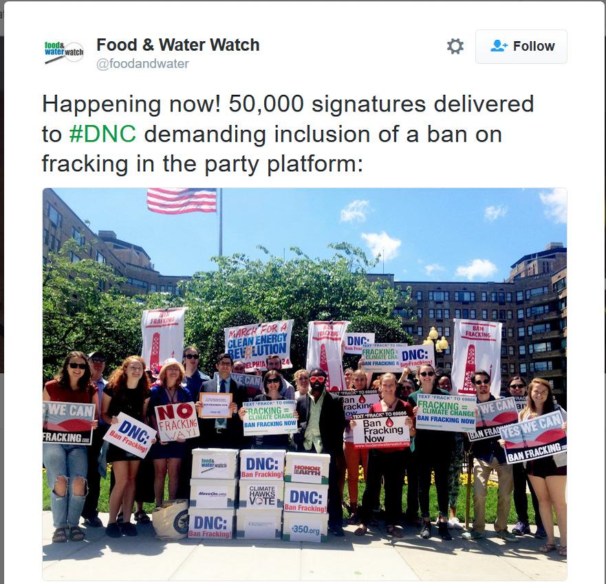 FWW-DNC-petition