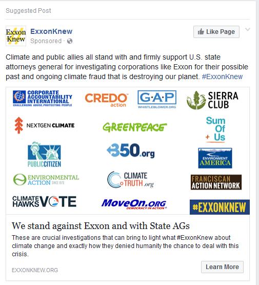 exxon-facebook