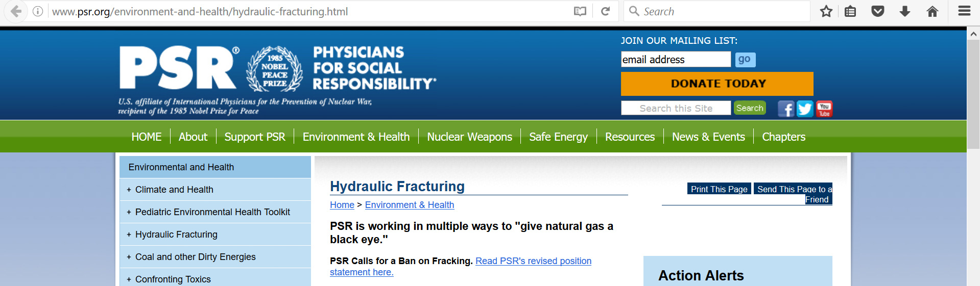 psr-frackingban