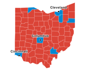 ohio-election