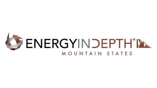 Mountain States Archives | Energy In Depth