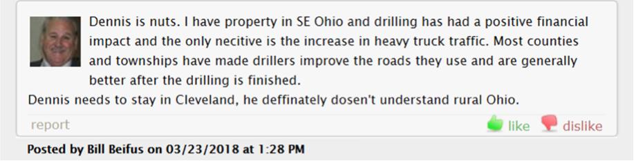 Ohio-Comment3.jpg
